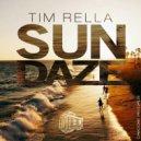 Tim Rella - Sundaze (Original Mix)