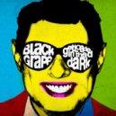 Black Grape  - Shake Well Before Opening! (Peza Rework)