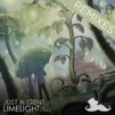 Just A Gent - Limelight (Taiki Nulight Remix)