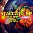 Rainwood - Staccato (Original Mix)