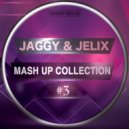 Mark Ronson feat. Bruno Mars vs. Don Diablo - Uptown Funk (Jaggy & Jelix Mashup) (mash up)
