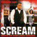 Timbaland ft. Keri Hilson, Nicole Scherzinger - Scream (Original mix)