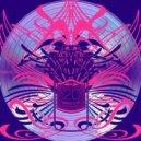 Bizzare Contact vs. Electro Sun - I\'ve Got The Power (Cosmic Tone Remix)
