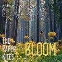 The Paper Kites - Bloom (Eklo Remix)