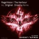RageVision - The Harbour (Dreamy Remix)