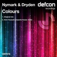Nymark & Dryden - Colours (Nymark Remix)