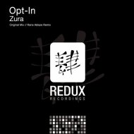 Opt-In - Zura (Rene Ablaze Remix)