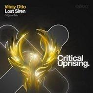 Vitaly Otto - Lost Siren (Original Mix)