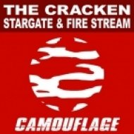 The Cracken - Fire Stream (Original Mix)