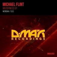 Michael Flint - S.O.S. (Original Mix)