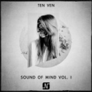 Ten Ven - Look (Original Mix)