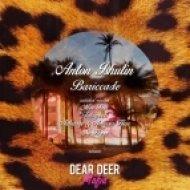 Anton Ishutin, Anturage & Amnesia Haze - Bariccade (Anturage & Amnesia Haze Remix)