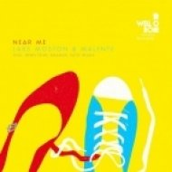 Malente, Lars Moston - Near Me (Original Mix)
