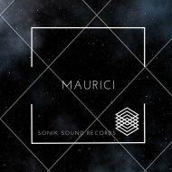 Maurici - Adelaide (Original Mix)