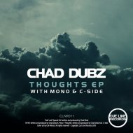 Chad Dubz - Spaced Out (Original mix)