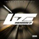 Liz-E - No More (Original mix)