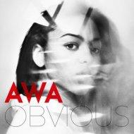 Awa - Obvious (Original mix)
