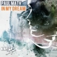 Paul Math - In My Dream (Extended Remix)