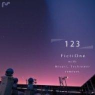 FictiOne - 123 (Original Mix)