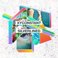 XYconstant  - Silverlined (Original mix)