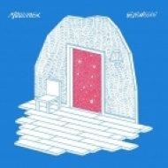 Moullinex - Things We Do (Original mix)
