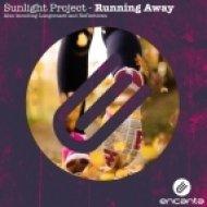 Sunlight Project - Running Away (Original Mix)