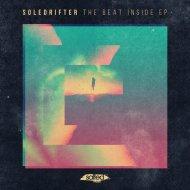 Soledrifter - A Word On Music (Original Mix)