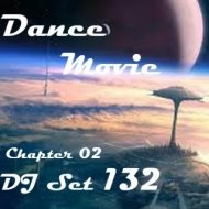 Dance Movie # 132 - Trance Europe Express DJ Max Set Chapter 02-Location Naples (Italy) Saturday 16-15 start 01.00 A.M. (Live Set)