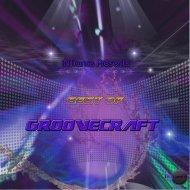 Pointfield - Spiritual Experience (GrooveCraft Remix) (Original mix)