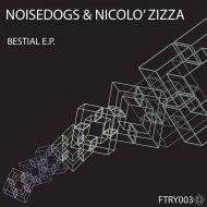 Noisedogs & Nicolo Zizza - Size 9 (Original mix)