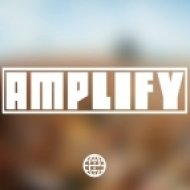 #SELLOUT - Amplify (Original Mix)