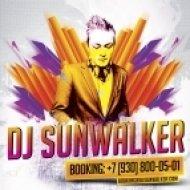 Nicole Scherzinger ft. 50 Cent - Right There (DJ Sunwalker dub mix)