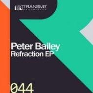 Peter Bailey  - Jack 2 House (Original mix)