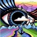 Phil Anker - Stretch Of Imagination (Original mix)