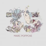 Marc Poppcke - Invisible (Original Mix)