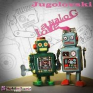 Jugolovski - Walk in the Autumn (Original Mix)