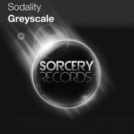 Sodality - Greyscale (APD Remix)