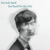 East Youth India - End Result (Pat Siaz Edit)