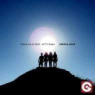 Tom & Hills feat. Jutty Ranx - Digital Love (Joshi Mami Rmx)