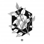 Sensproof - Some You Give Away (Original mix)