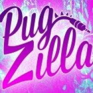 Pugzilla - Bad Habit (Original Mix)