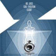Big Juice - Siguente Dimension (Original Mix)
