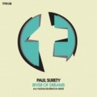 Paul Surety - River Of Dreams (Original Mix)