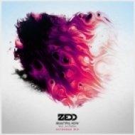 Zedd, Jon Bellion - Beautiful Now (Extended Mix)