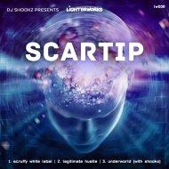 Scartip & Shookz - Underworld (Original mix)