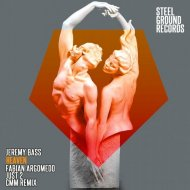 Jeremy Bass - Heaven (Original Mix)