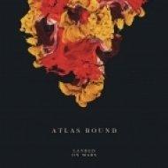 Atlas Bound - Landed On Mars (Original mix)
