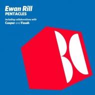 Ewan Rill & Casper, Fasah - Fake Anything (Original mix)