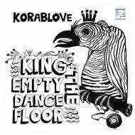 Korablove - Emptied Gestures (Original Mix)