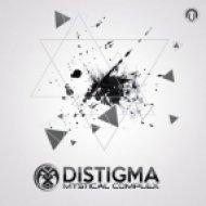 Sesto Sento - Disconnecting (Mystical Complex Remix)